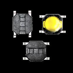 Switch pour clé multi-fonctions