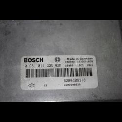 BOSCH 0 281 032 811 EDC17C84