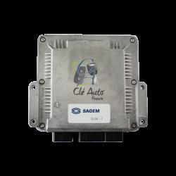 SAGEM 9632116980 SL96-1