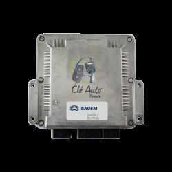 SAGEM 7700115161 SAFIR 2