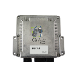 LUCAS 8200057151 DCU3R