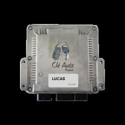 LUCAS 7700114875 DCU3R
