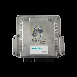 SIEMENS 5WS40068C-T SID804