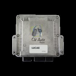 LUCAS 9641390180 DCN2