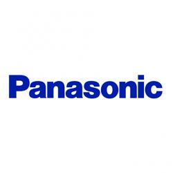 CR 2354 PANASONIC