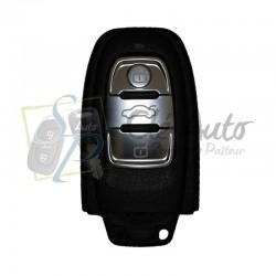 AUDI Q5 3 Boutons