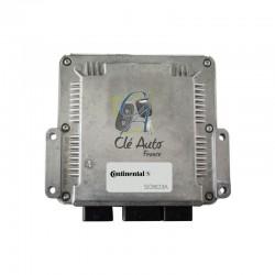 CONTINENTAL 5WS40615C-T SID803A