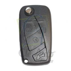 FIAT IVECO 3BOUTONS ID48