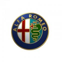 ALFA ROMEO (2005 - 2010)