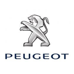 PEUGEOT 2008 (2012 - 2015)